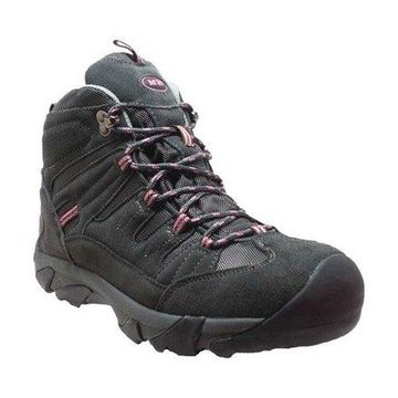 Women's AdTec 2010C Composite Toe Hiker Boot