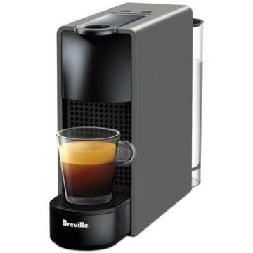 Nespresso by Breville Essenza Mini Espresso Machine