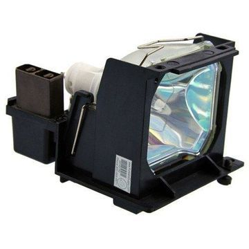 NEC MT1040 Projector Assembly with High Quality Original Bulb Inside
