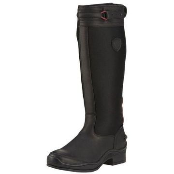 Ariat English Boot Womens Extreme Tall H2O Leather 10016384