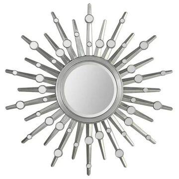 Fine Mod Imports Pointe Mirror