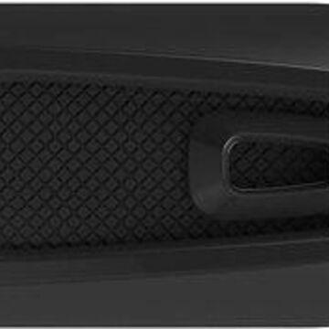 SanDisk - Ultra 128GB USB 3.0 Flash Drive - Black