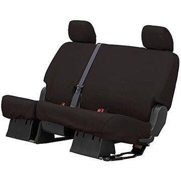 Covercraft SS8464PCCH Seat Cover
