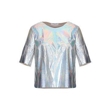 GLAMOROUS T-shirts