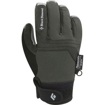 Black Diamond Arc Glove - Men's