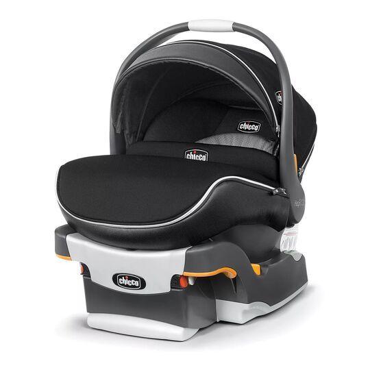 Chicco KeyFit 30 Zip Air Infant Car