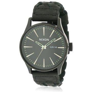 Nixon Men's Sentry Watch A1051928-00