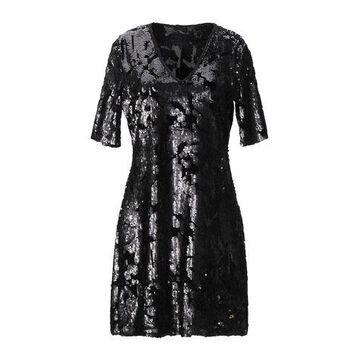 YES ZEE by ESSENZA Short dress