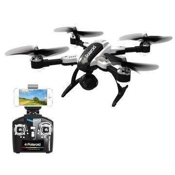 Polaroid 2600 Camera Drone