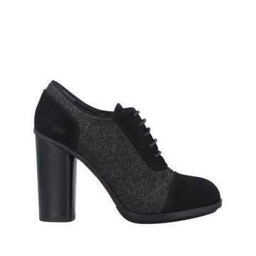 LORIBLU Lace-up shoe