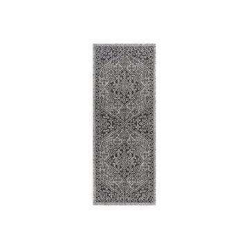 Tayse Vaux Rectangular Indoor Rugs
