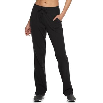 Women's Tek Gear CPS Pant with Patch