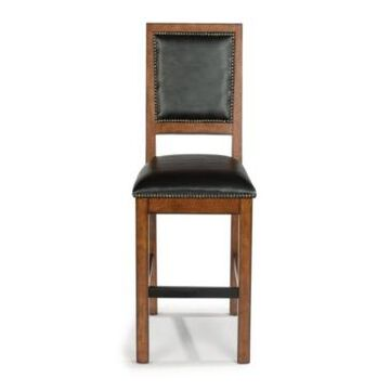 Home Styles Tahoe Counter Stool