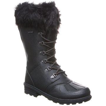 Bearpaw Dawn Leather Boot
