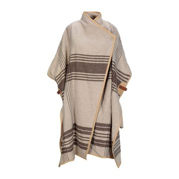 BY MALENE BIRGER Capes & ponchos