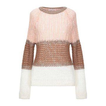 TWENTY EASY by KAOS Sweater