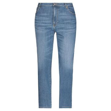 BLAUER Denim pants