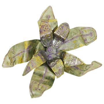 Vivienne Westwood \N Silver Metal Pins & brooches