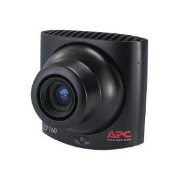 APC NETBOTZ CAMERA POD 160 (NBPD0160A)