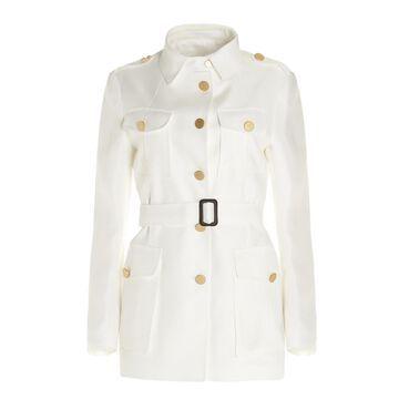 Tagliatore arline Jacket
