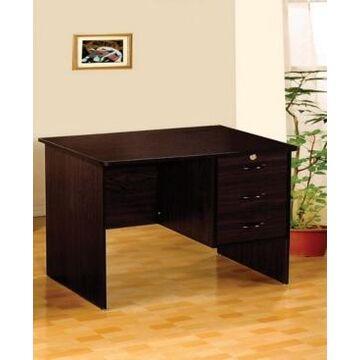 Acme Furniture Hamm Desk