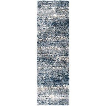 Home Dynamix Tremont Beau Area Rug