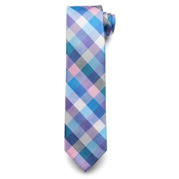 Men's Croft & Barrow Patterned Tie