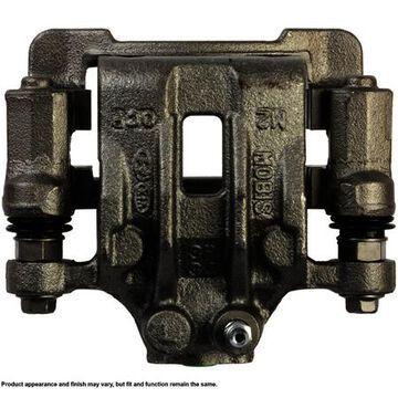 Remanufactured Disc Brake Caliper, 19-B6390