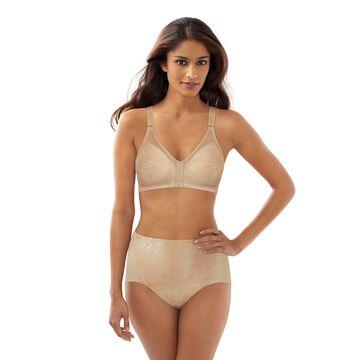 Bali Women's Plus Brief Panties