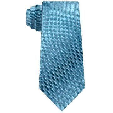 Van Heusen Mens Connor Self-tied Necktie