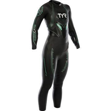 TYR Hurricane CAT3 Wetsuit - Women's