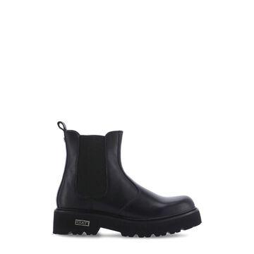 Cult Chelsea Boot Slash 3193