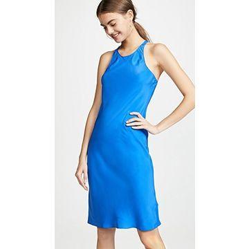 Amanda Uprichard Pasadena Dress