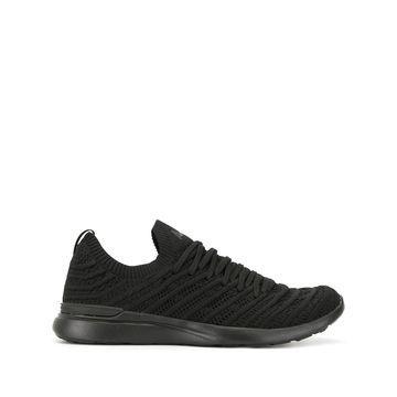 Techloom Wave sneakers