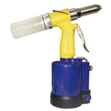 Astro Pneumatic Air Riveter 1/4