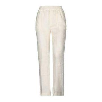AT.P.CO Casual pants