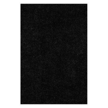 Dalyn Illusions IL69 Black, Area Rug, 9'x13'