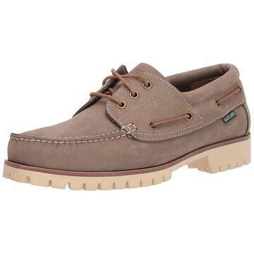 Eastland Shoes Seville Oxford, Stone, 8 M US