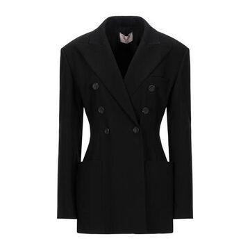 CHRISTOPHER KANE Suit jacket