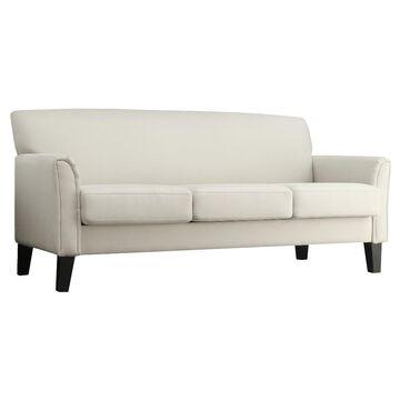 Metropolitan Sofa - Inspire Q