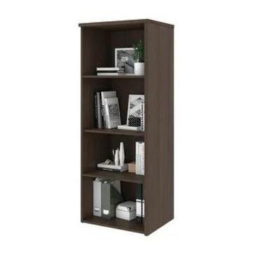 Bestar Gemma Bookcase