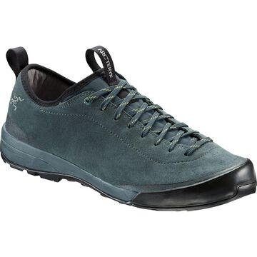 Arc'teryx Acrux SL Leather Approach Shoe - Men's