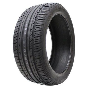 Federal Couragia F/X 305/45R22 118 V Tire