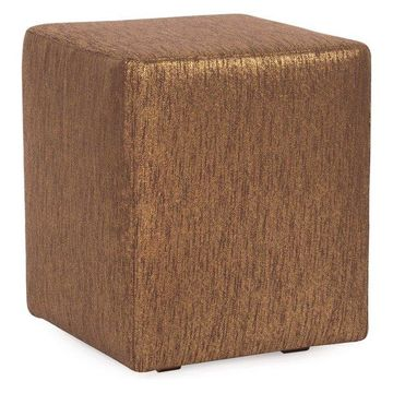 Howard Elliott Avanti Universal Cube Cover, Glam Chocolate