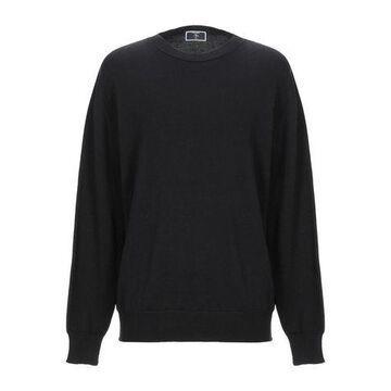 ROSSIGNOL Sweater