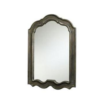 Cyan Design Kathryn Accent Mirror