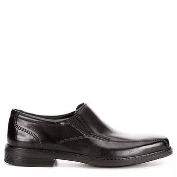 Bostonian Mens Bolton Free Slip On Shoe