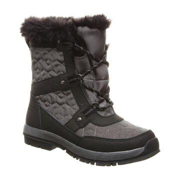 Bearpaw Marina Boot