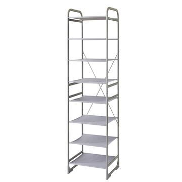 neatfreak Versa System 8 Shelf Tower