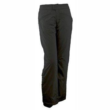 White Sierra Women's Tobbogan Insulated Pant - 31